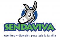 Sendaviva
