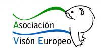 Logo Asociación Visón Europeo