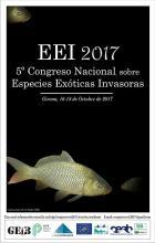 Congreso EEI Girona