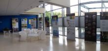 Exposición Zalla