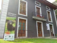 Uhagon
