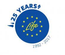 LIFE 25
