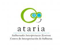 Logo Ataria