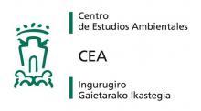 Centro de Estudios Ambientales/ Ingurugiro Gaietarako Ikastegia