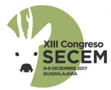 SECEM 2017