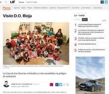 La Rioja.com