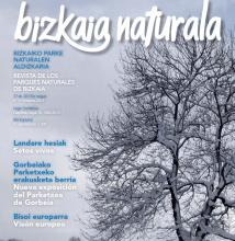 Bizkaia Naturala