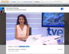 Telerioja TVE