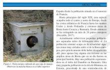 Naturaleza Aragonesa