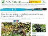 ABC Natural