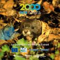 Red Natura 2000: Las joyas de la naturaleza de Euskadi