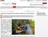 Aragon_Hoy