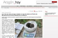 Aragón_hoy