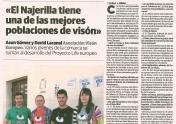 Diario La Rioja