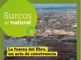 Portada Surcos al Natural. Junio 2015
