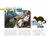 Revista Transforma Grupo Tragsa